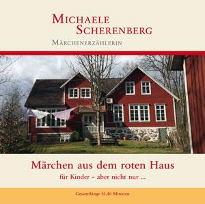 Märchen aus dem roten Haus  Märchen und Geschichten für Kinder- aber nicht nur….